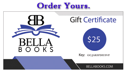 2234376bf Bella Books – Books and eBooks for Women-Loving-Women