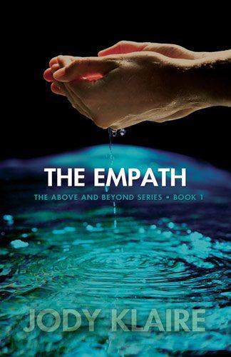 Empath by Jody Klaire