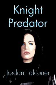 Knight Predator Jordan Falconer