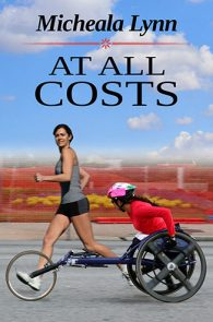 At All Costs by Micheala Lynn