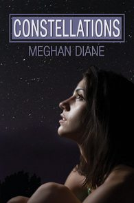 Constellations by Meghan Diane