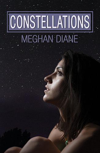 Constellations by Meghan Diane