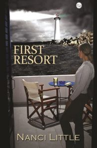 First Resort by Nanci Little