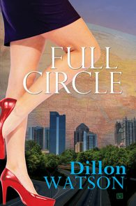 Full Circle by Dillon Watson