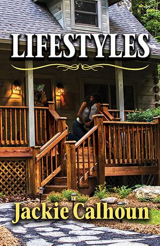 Lifestyles by Jackie Calhoun