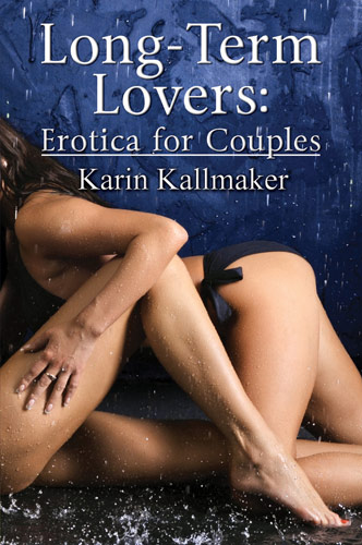 Erotic stories for lovers