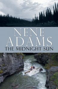 Midnight Sun by Nene Adams