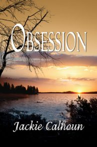 Obsession by Jackie Calhoun