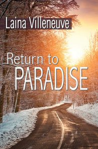 Return to Paradise by Laina Villeneuve