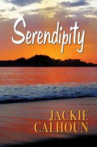 Serendipity by Jackie Calhoun