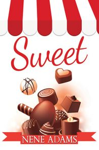 Sweet by Nene Adams