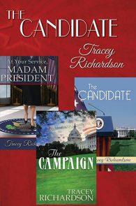 Tracey Richardson Bundle