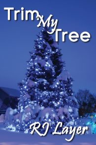 Trim My Tree by RJ Layer