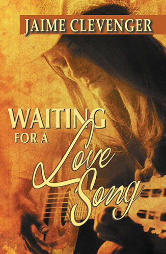 Waiting for a Love Song by Jaime Clevenger