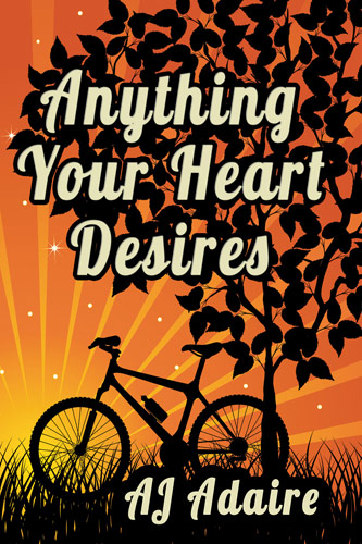 Anything your heart desires ebook bella books anything your heart desires fandeluxe Image collections