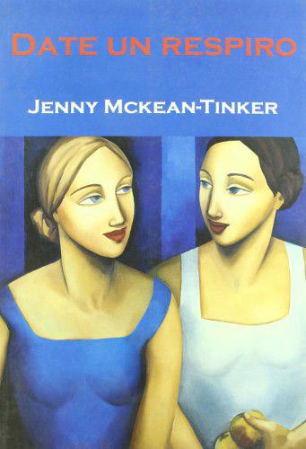 Date un respiro paperback bella books - Date un respiro ...