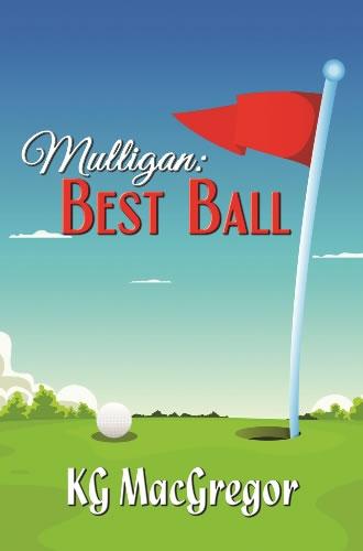 Mulligan Best Ball Single Estory Bella Books
