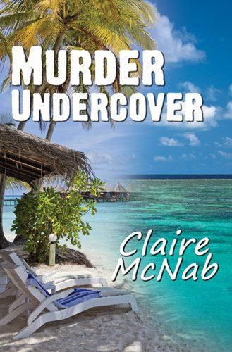 Murder undercover ebook bella books murder undercover fandeluxe Epub