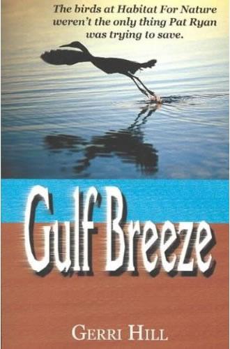 gulf breeze personals Backpage seizure.