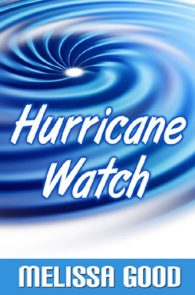Hurricane Watch by Melissa Good