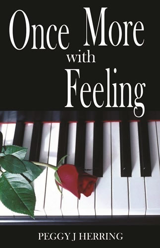 Once More With Feeling Ebook Bella Books