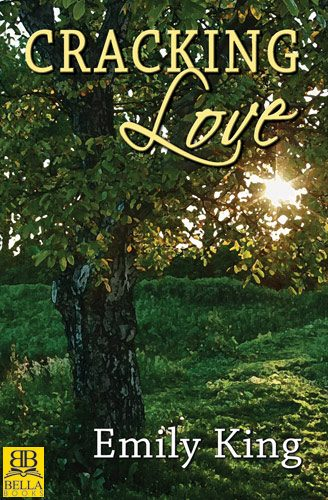 Cracking Love by Emily King