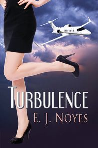 Turbulence by E. J. Noyes