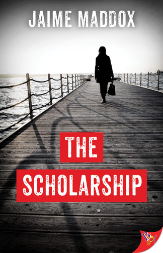 The Scholarship System Book