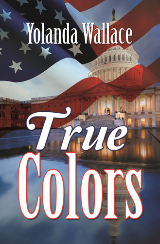 True Colors – Paperback – Bella Books