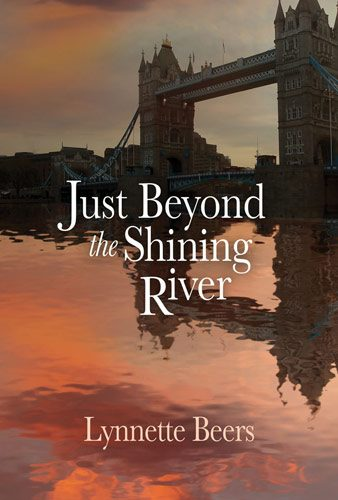 Just beyond the shining river ebook bella books just beyond the shining river fandeluxe PDF