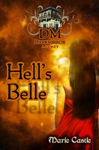 Hell's Belle by Marie Castle