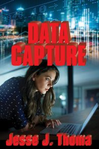 Data Capture by Jesse J. Thoma