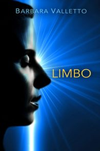 Limbo by Barbara Valletto