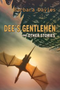 Dee's Gentlemen by Barbara Davies