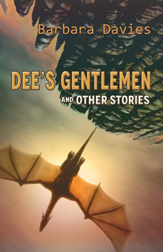 Dee's Gentlemen by Barbara Davies