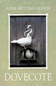 Dovecote by Anne Britting Oleson