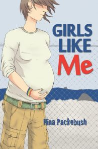 Girls Like Meby Nina Packebush