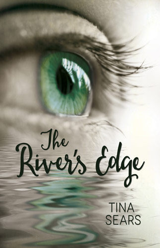 The River's Edge by Tina Sears