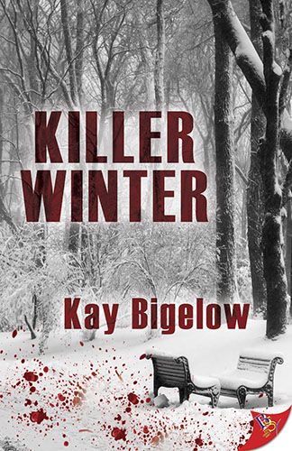 Killer Winter by Kay Bigelow