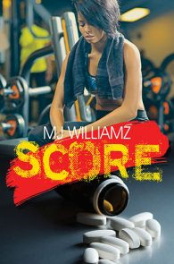 Score by MJ Williamz