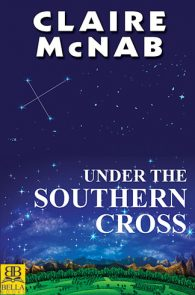 Under the Southern Cross by Claire McNab