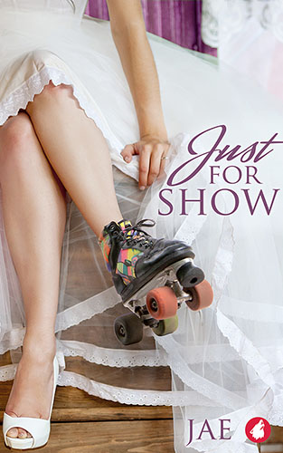Just for show ebook bella books just for show by jae fandeluxe Image collections
