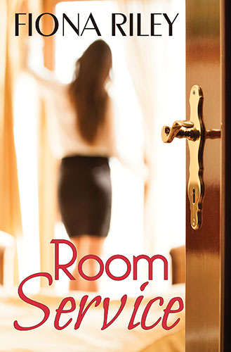 Room Service by Fiona Riley