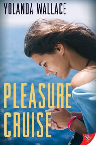 Pleasure Cruise by Yolanda Wallace