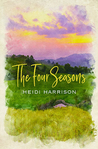 The Four Seasons by Heidi Harrison