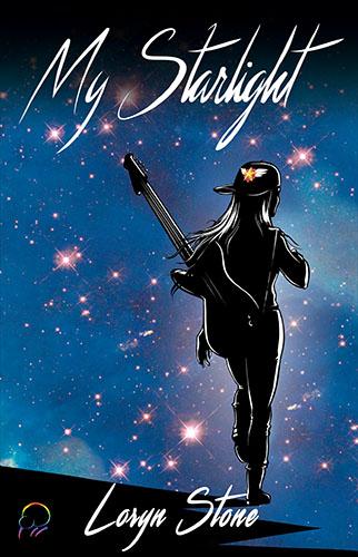 My Starlight by Loryn Stone