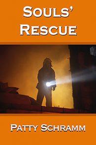 Souls' Rescue by Patty Schramm
