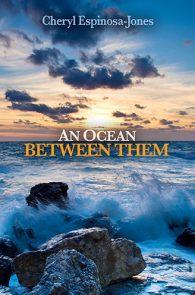 An Ocean Between Them by Cheryl Espinosa-Jones