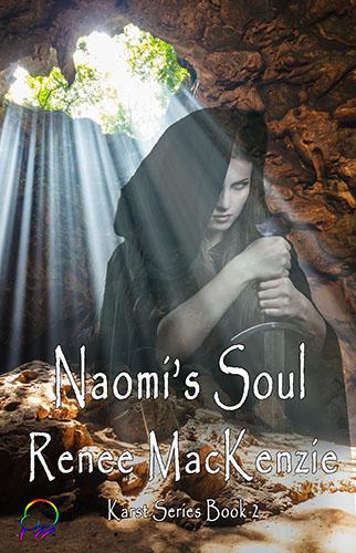 Naomi's Soul by Renee MacKenzie