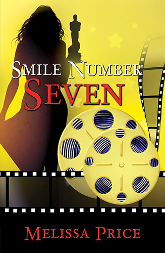 Smile Number Seven by Melissa Price